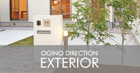 OGINO DIRECTION EXTERIOR